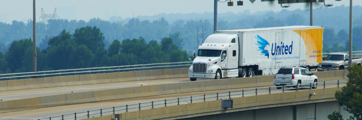 1 Lexington Moving Company Storage And Movers In Kentucky