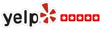 Yelp Local Moving Company Reviews in Lexington KY
