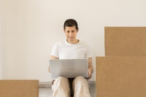5 tips for a successful job relocation