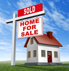 where to find new homes for sale in Lexington Kentucky